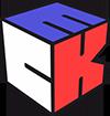 https://oknaseka.ru/wp-content/themes/okna/images/logo-vektor.png