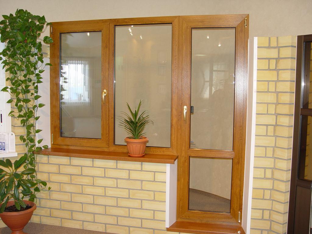 Балконные двери фото цены..