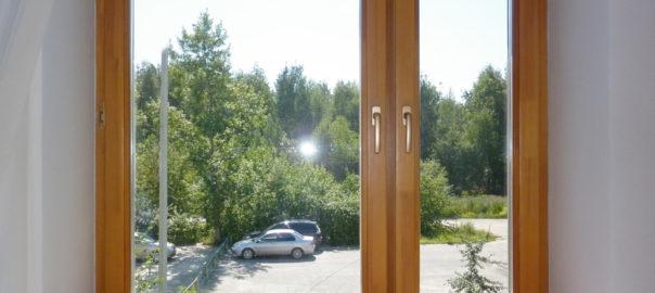 Как понять, что настала пора заменить деревянные окна?