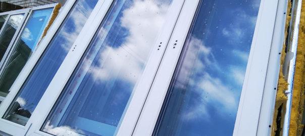 Покупаем новое окно: на что стоит обратить внимание?