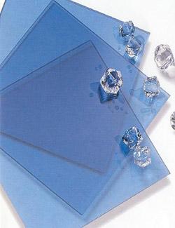 Триплекс или закаленное стекло: что лучше?