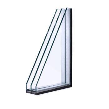 Что делать, если окно не закрывается?