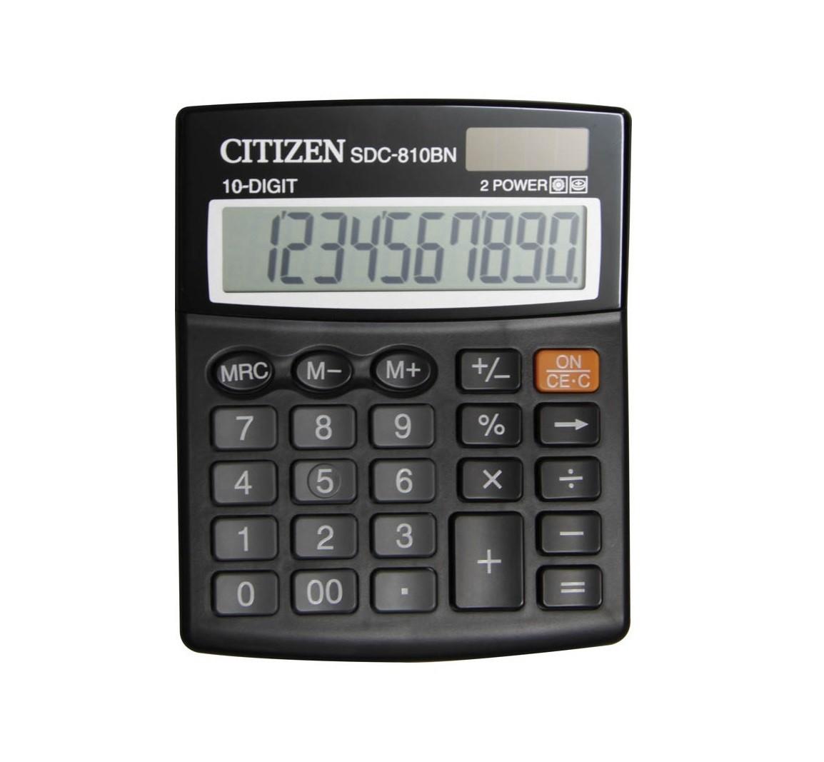 Калькулятор окон